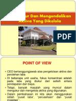 SPM 7 - Mengukur & Mengendalikan Aktiva (1).pdf