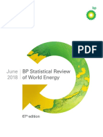 bp-stats-review-2018-coal.pdf