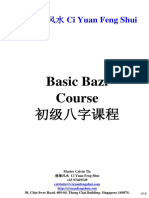 392866204-Joey-Yap-bazi-four-pillars-of-destiny.pdf