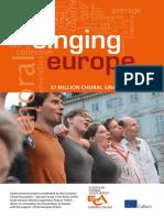 singingeurope_report