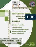 SIFON-INVERTIDO