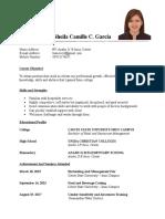 Curriculum-Vitae-1.doc