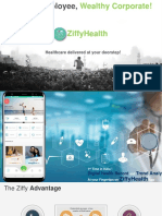 ZiffyHealth_ Corporate Offerings_19122019 (1).pptx