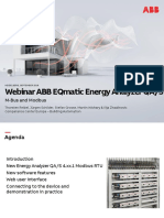 Webinar-EQmatic-Energy-Analyzer-QAS-September-2018_PR_EN_V1-2_9AKK107046A7071