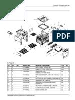 CLX-9251NA_SEE_Parts