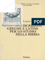 [Laura Boffo] Iscrizioni Greche e Latine Per Lo St(Z-lib.org)