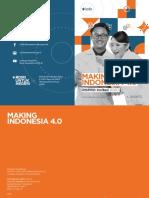 BOOKLET RISPRO INVITASI 2020.pdf