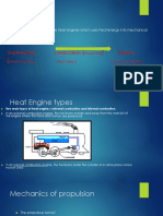 Aero engine_1504714592213.pptx