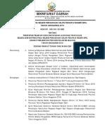 SK_Penetapan_Seleksi_Administrasi_CPNS2019