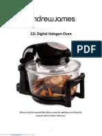 12l_digital_halogen_oven
