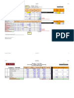 Consolidated Pricing Summary Table Scenario1_BSS_UTRAN_CIVIL.xls