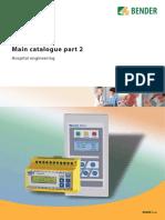 Catalog Medicale En