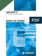 TOSPC71060605-01-OY+V7AZ+UsersManual
