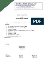 Comanda Top Technology Development-07.08.2015 - Copy