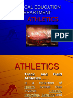 pptathletics-140109105042.ppt