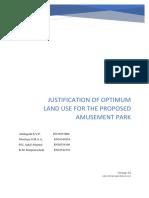 aakil cdp 1.pdf