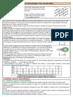 la-concentration-et-les-solutions-electrolytiques-resume-de-cours