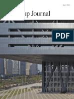 Arup_Journal_2_2014.pdf