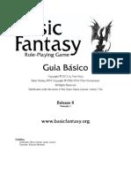 BF-BeginnersEssentials-r8-PortugueseBR.pdf