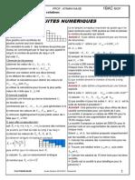 les-suites-numeriques-cours-ma.pdf