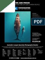 Australian Photography – January 2020.pdf