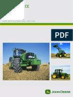 6000_6010_6020_series john deere 6920 parts catalog.pdf