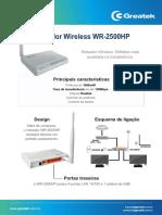 catalogo_tecnico_wr2500hp.pdf