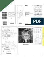 schematic hyd.pdf