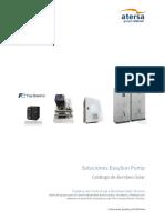 Catálogo Bombeo Solar ESP FUJI-R03 (1).pdf