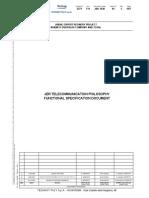 2271-711-JSD-1530-01_C telecoms philosophy.pdf