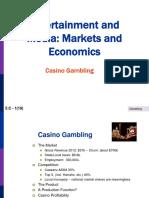 Class5-PartC-Gambling
