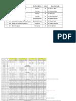 term3-PRM39-timetable - final (20-04-19)