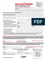 corrected-at-7-28pm-color-PKK_annual-admission-form-2019-20