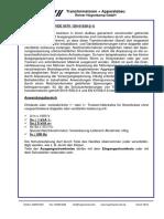 erlauterung_normen.pdf