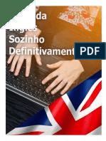 guia definitivo - como aprender inglês do zero estudando sozinho - update_01_05_18.pdf