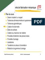 04 - Cotation_fonctionnelle-trace(1dpp)