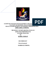 LEADSTAR_COLLEGE_OF_MANAGEMENT_AND_LEADE.docx