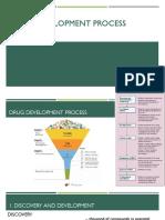 Clinical-Trials (1).pdf