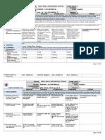 docslide.net_grade-9-english-dll-q2-q4 (1)