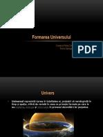 Formarea Universului.pptx