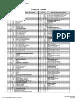 94615996-Sudeca-Codigo-Contable-Vigente-1994.pdf
