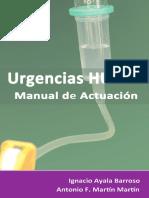 Urgencias HUNSC Manual de Actuación.pdf