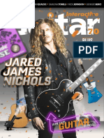 Guitar_Interactive_-_Issue_70_2020.pdf