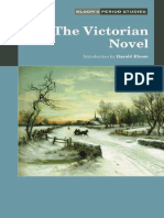 [Harold_Bloom]_The_Victorian_Novel_(Bloom's_Period(BookFi.org).pdf
