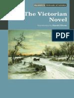 [Harold_Bloom]_The_Victorian_Novel_(Bloom's_Period(BookFi.org).pdf