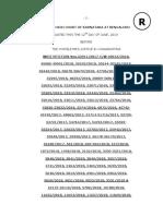Director disqualification judgment.pdf