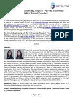 Arrest under GST.pdf