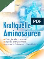 Aminosaeure