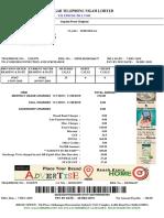 2203266127.pdf