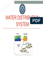 Lecture_ 11_ phe_Water Distribution Network.pdf